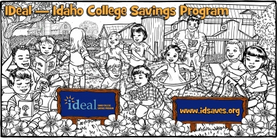 UPromise 529 college savings plans